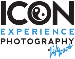 The Icon Experience
